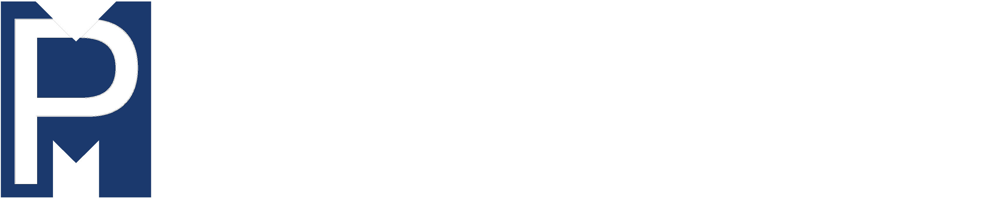 ProMedia Productions